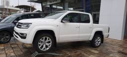 Amarok Highline V6 2020-Pronta Entrega