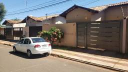 Vende-se Casa no Coophasul 165 mil aceito proposta