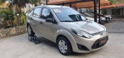 Fiesta sedan 1.6 2012 unico dono