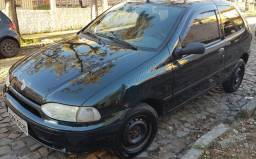 Palio 1.0 Young 2001