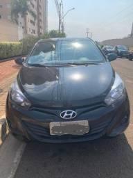 Hyundai HB20 1.6 13/13
