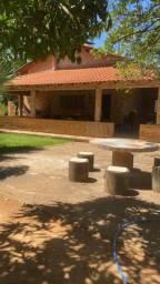 Chácara bem localizada, na região do Itiquira