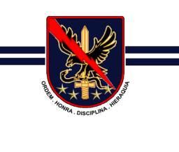 G.S.P Guardião Segurança Privada