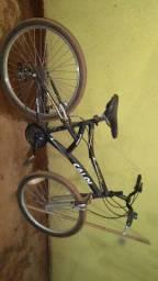 Biclicleta
