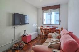 Apto 2 Dormitórios por Apenas R$140.000,00 Próximo ao Shoppng Monet