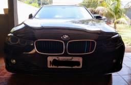 BMW 320i Sport 2.0Turbo 2013