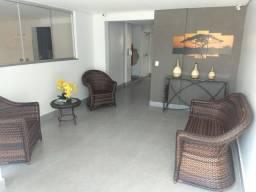 Apartamento 3 qt. suite, 72m², Jardim Luz Ao lado Buriti Shopping