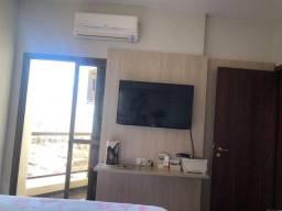 Vendo Apartamento Edf Grandhi