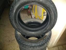 Venda Pirelli Scorpion 205/ 60 /ar16