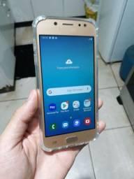 """Samsung J 5 PRO  """"Todo original"""