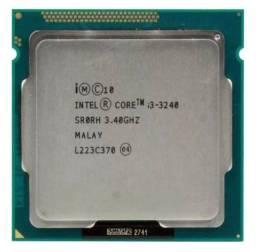 I3 terceira geração usado