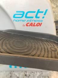 Elíptico Caloi CLT 10