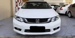 Honda Civic 15/16