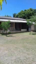 Vendo propriedade em Guriri
