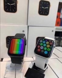 Smartwatch W26 Original (Lacraaado)