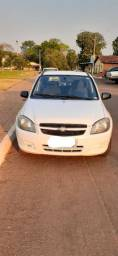 GM Celta LS 2012  2 portas