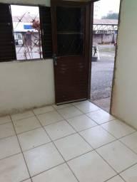 Sala comercial, para pequeno comércio ou prestação de serviços