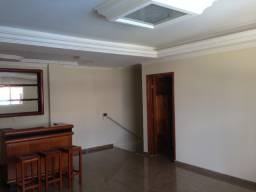 Casa Alugo -centro