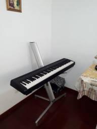 Piano Digital - yamaha