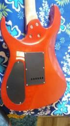 Guitarra super strato Tagima Memphis