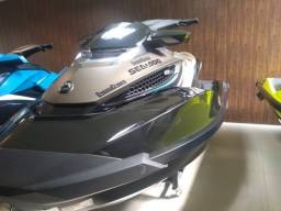 Sea-doo gtx 300 limited 2017