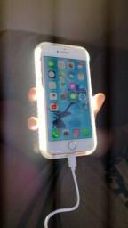 Capa Iphone 6 Lumee