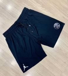 Bermudas dryfit Nike, Lacoste, adidas