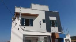 Casa de Luxo Duplex Parque Olímpico