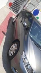 Honda civic lxr 2.0 flexone 2014