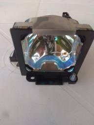 Lampada PPS-GF 40 para projetor
