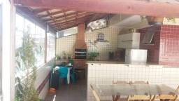 Título do anúncio: Apartamento à venda com 3 dormitórios em Caiçaras, Belo horizonte cod:PIV781