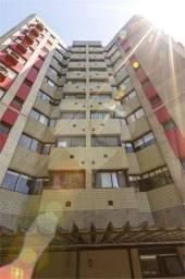 Apartamento à venda com 3 dormitórios em Boa vista, Porto alegre cod:28-IM568951