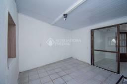 Casa de condomínio para alugar com 3 dormitórios cod:336984