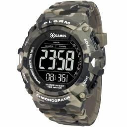 Relógio XGames original 100% novo em Samambaia Sul
