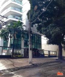 Apartamento à venda com 3 dormitórios em Nazare, Belem cod:7537