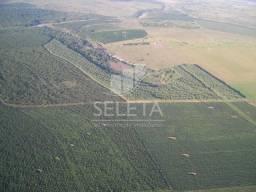 Fazenda à venda, Zona Rural, AMAMBAI - MS