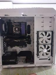 PC GAMER i7 3770 + GTX 780 OC 3 GB + 32 GB MEMÓRIA