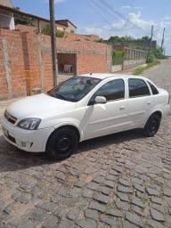 Corsa Sedan Premium 2011
