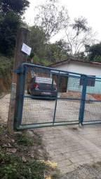 Vendo sítio em Pedro de Barros Miracatu (negociável)