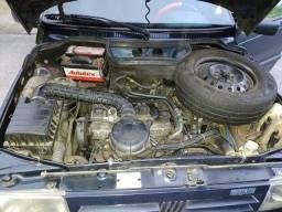 Fiat Uno 95/96
