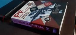 Polícia Federal - Alfacon