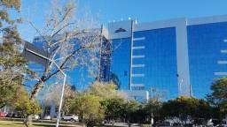 Alugo sala Ed. Moinho Office em Pelotas/RS