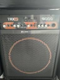 Caixa TRX12 80W