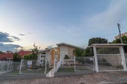 Casa à venda com 3 dormitórios em Petrópolis, Passo fundo cod:992