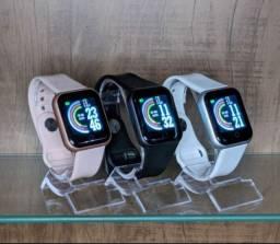 Smartwatch Y68 D20 Com GARANTIA
