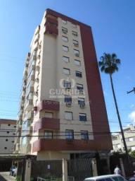 Apartamento para aluguel, 3 quartos, 1 vaga, Santana - Porto Alegre/RS