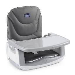 Cadeira de Alimentação Elevatório up