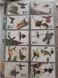 Mega promoção de cartões !!!