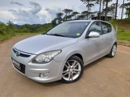 Hyundai I30 2.0 Automático com Teto + Couro