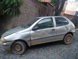 Vendo carro pra roça